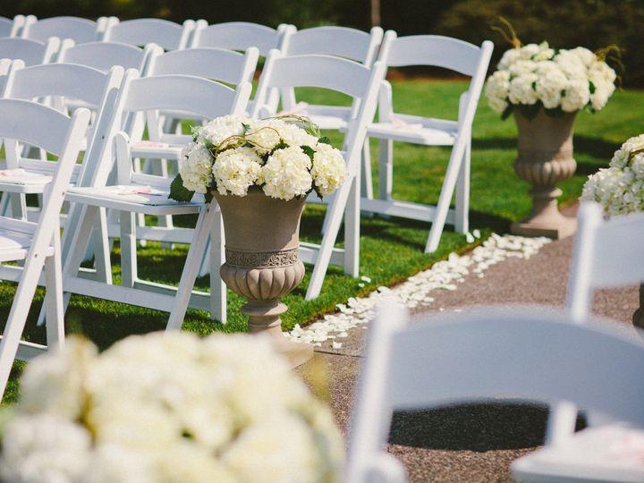 Tmx 1365451624280 Amyrichie9 Portland wedding florist