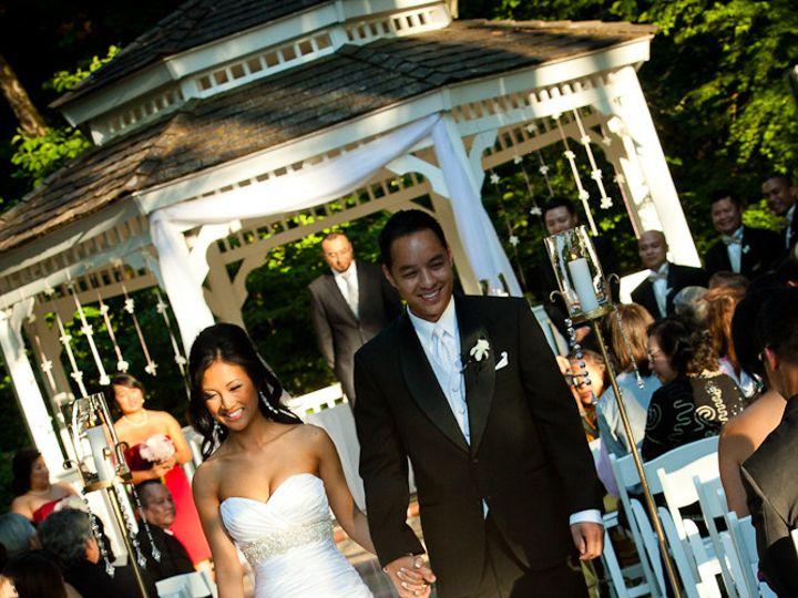 Tmx 1365451661288 Hu5 Portland wedding florist