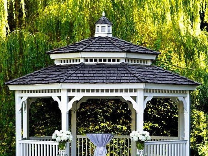 Tmx 1365451666571 Karen5 Portland wedding florist
