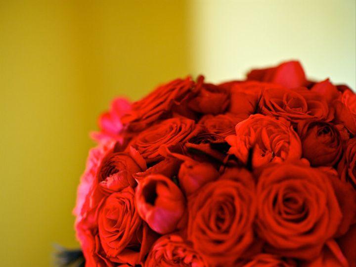 Tmx 1365451806951 Amy11 Portland wedding florist