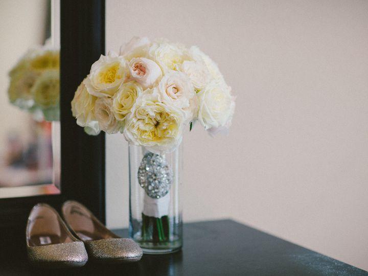 Tmx 1365451861726 Amyrichie11 Portland wedding florist