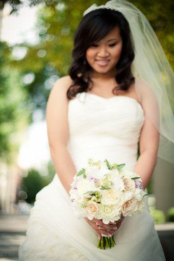 Tmx 1365451908436 Benpigaophotographywa 37 Portland wedding florist