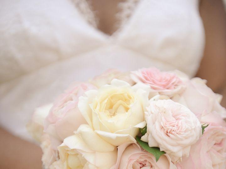 Tmx 1365451956128 Berit2 Portland wedding florist