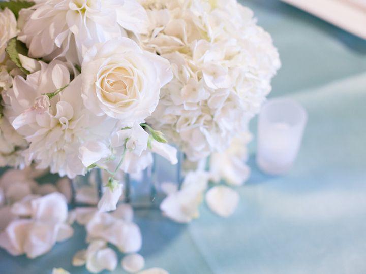 Tmx 1365452283000 Alixryan10 Portland wedding florist