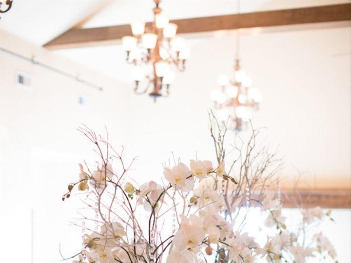 Tmx 1365452292268 Alixryan21 Portland wedding florist