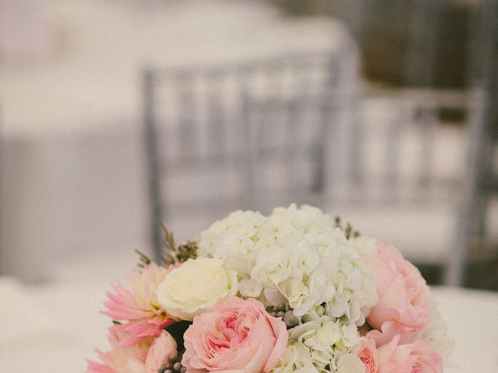 Tmx 1365452403545 Amyrichie3 Portland wedding florist
