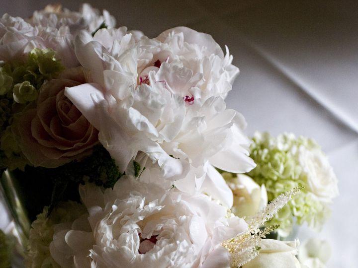 Tmx 1365452532737 Angie Portland wedding florist