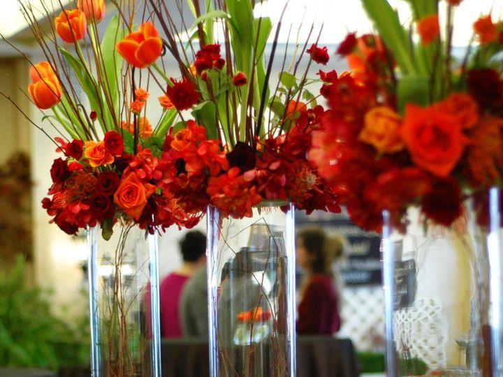 Tmx 1365452627144 Bravo1 Portland wedding florist