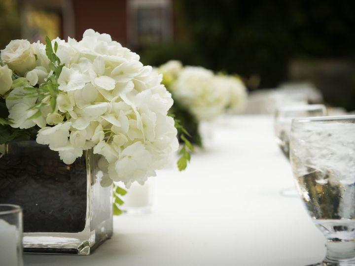 Tmx 1365452647727 Centerpiece2 Portland wedding florist