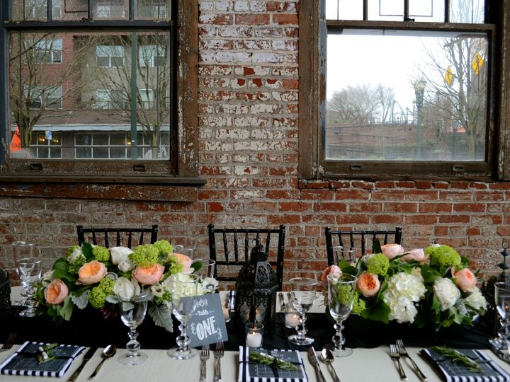 Tmx 1365452680346 Dsc0049 Portland wedding florist