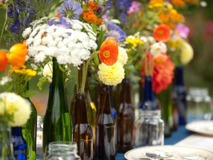 Tmx 1365452702198 Loli2 Portland wedding florist