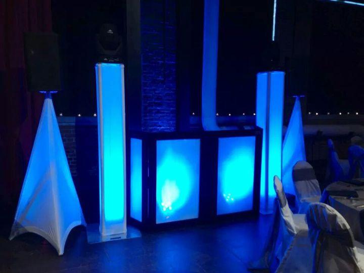 set up blue 300dpi