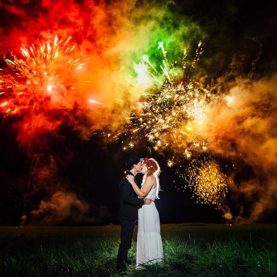antoinette clint wedding 1054