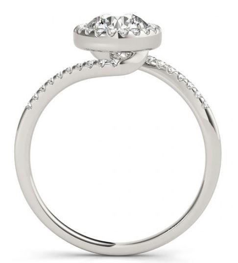 ed8acc0d8560e Diamond & Gold Warehouse - Jewelry - Dallas, TX - WeddingWire