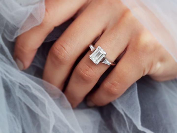 Tmx Img 9581 800px 51 411923 1570477617 Dallas, TX wedding jewelry