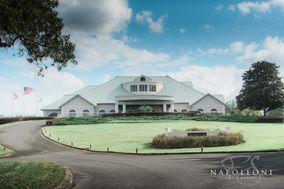 GlenLakes Country Club