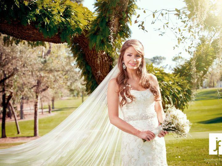 Tmx 1468441263263 Campbell Ferita 649 Brooksville, FL wedding venue
