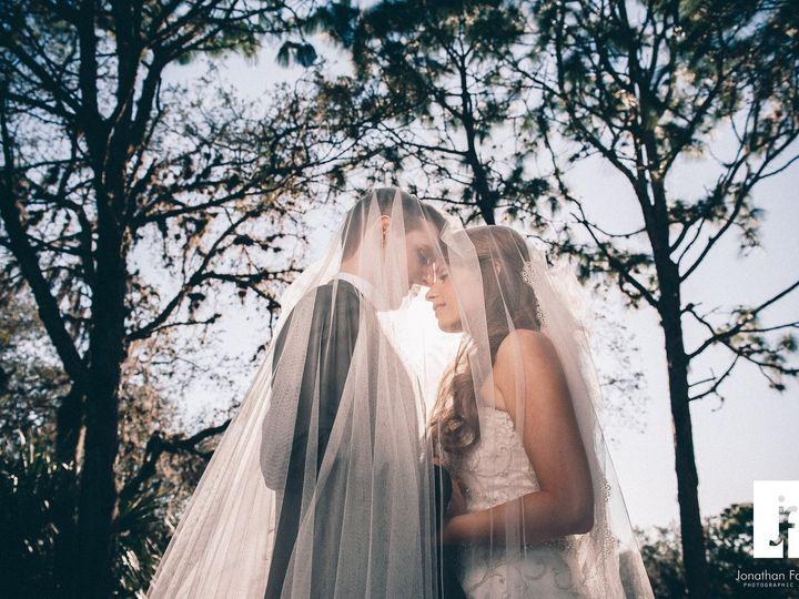 Tmx 1468441273844 Campbell Ferita 751 Brooksville, FL wedding venue