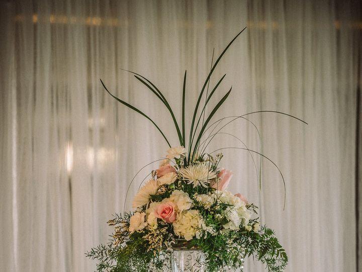 Tmx 1468441304576 Campbell Ferita 841 Brooksville, FL wedding venue