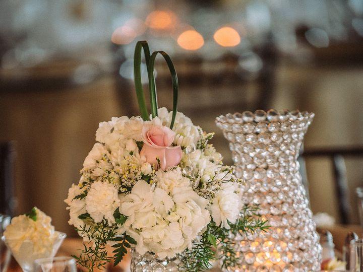 Tmx 1468441318618 Campbell Ferita 843 Brooksville, FL wedding venue