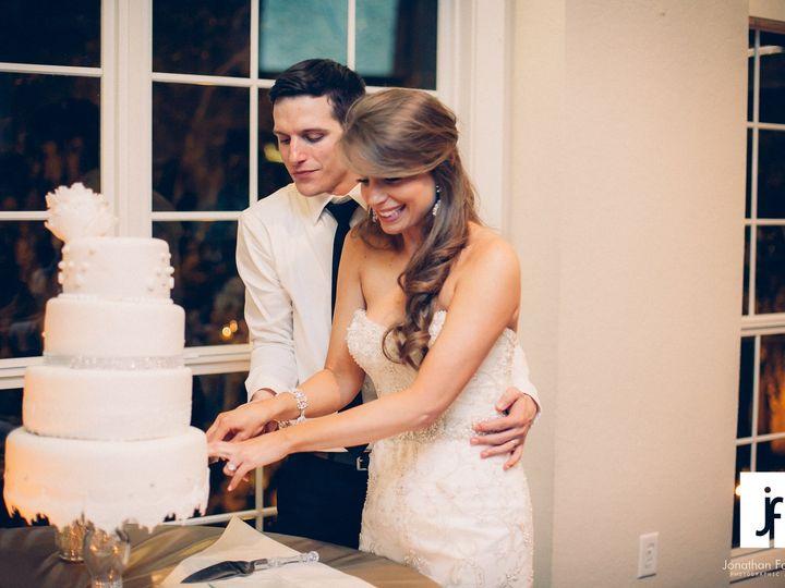 Tmx 1468441362136 Campbell Ferita 1155 Brooksville, FL wedding venue