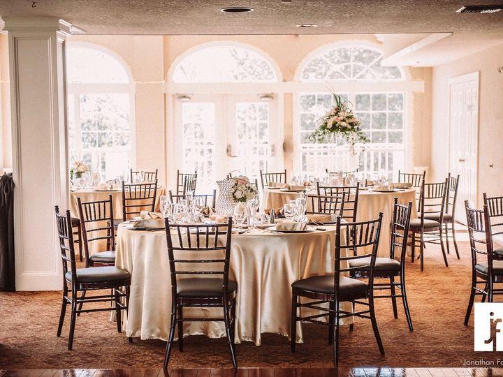 Tmx 1468505693806 Campbell Ferita 849 1 Brooksville, FL wedding venue