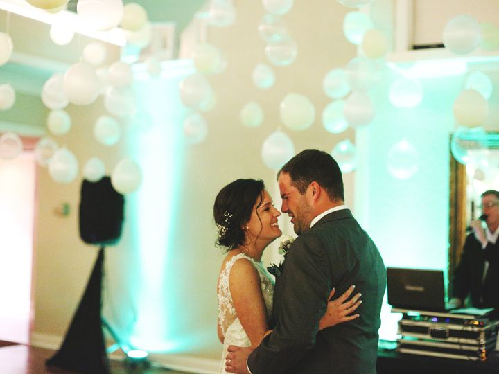 Tmx 1468873425167 Eh9a0608 Brooksville, FL wedding venue