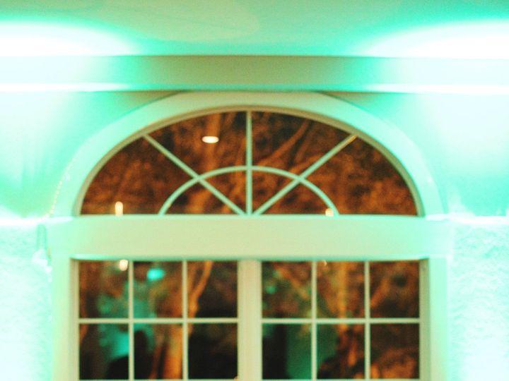 Tmx 1468873441022 Eh9a0679 Brooksville, FL wedding venue