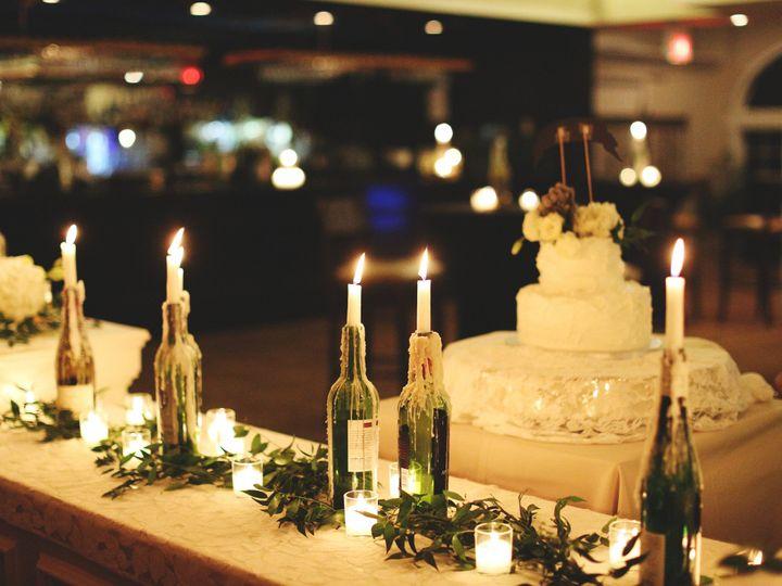 Tmx 1468873456986 Eh9a0746 Brooksville, FL wedding venue