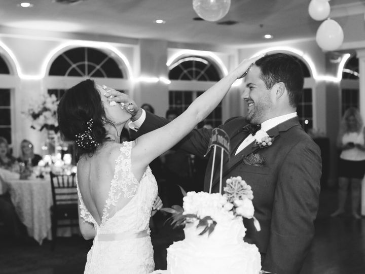 Tmx 1468873472795 Eh9a0887 Brooksville, FL wedding venue