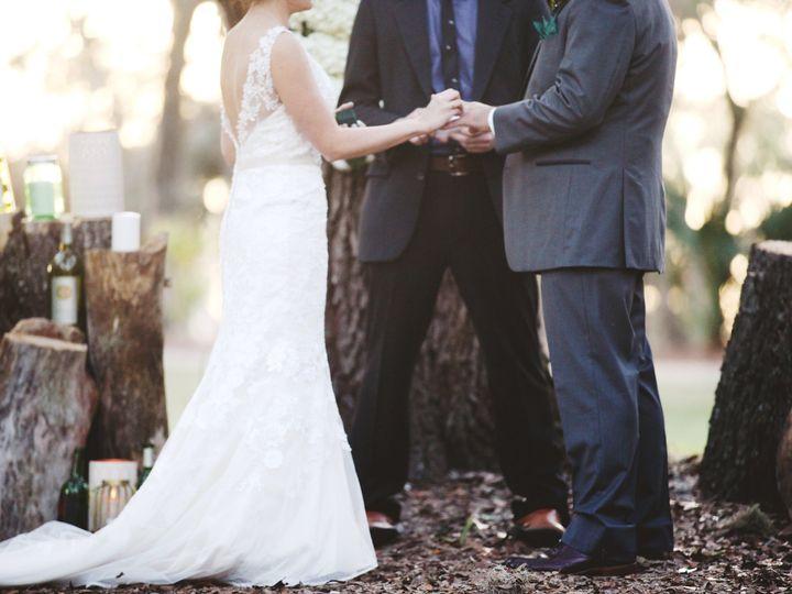 Tmx 1468873487927 Img0064 Brooksville, FL wedding venue