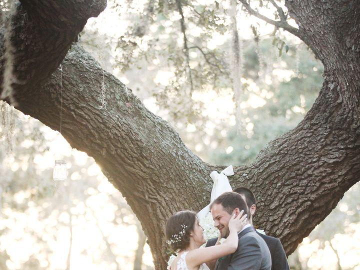 Tmx 1468873504805 Img0083 Brooksville, FL wedding venue