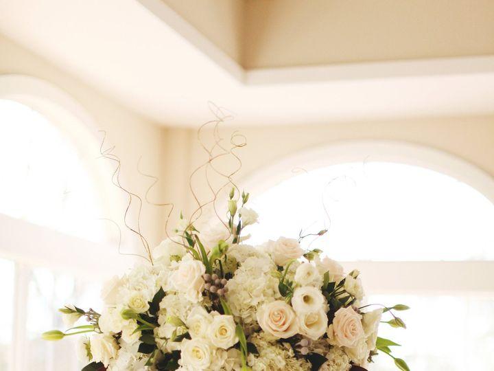 Tmx 1468873534606 Img2914 Brooksville, FL wedding venue
