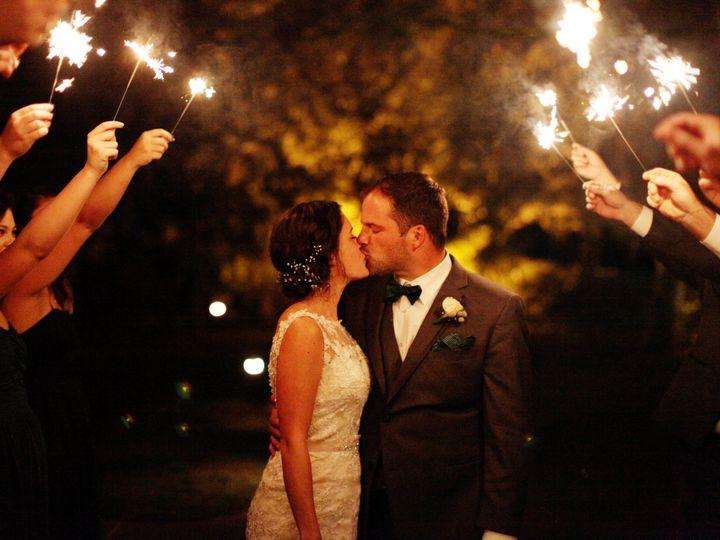 Tmx 1468873599244 Img5183 Brooksville, FL wedding venue