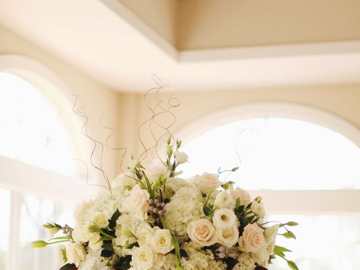 Tmx 1468874279984 Img2914 Brooksville, FL wedding venue