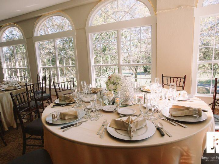 Tmx 1468874302937 Campbell Ferita 826 Brooksville, FL wedding venue