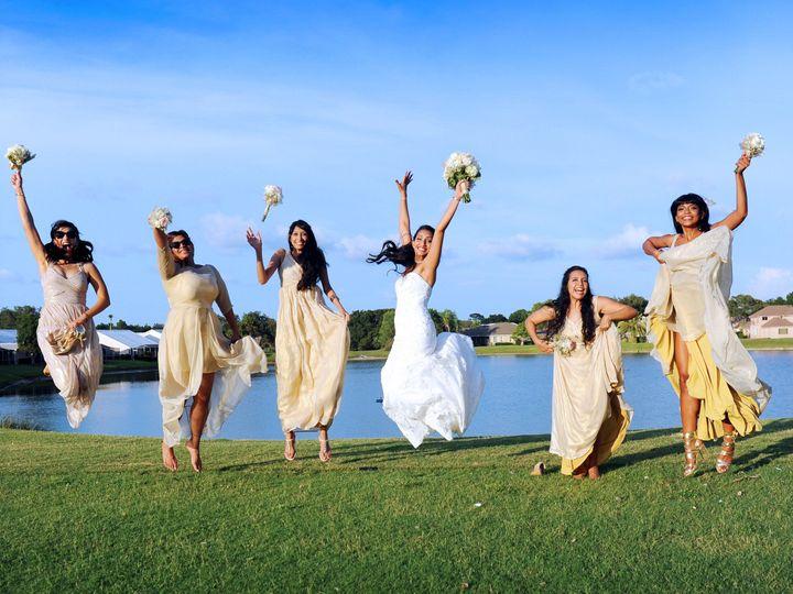 Tmx 1470145138266 7 Weddings At Glenlakes By Www.cvb Photography 508 Brooksville, FL wedding venue