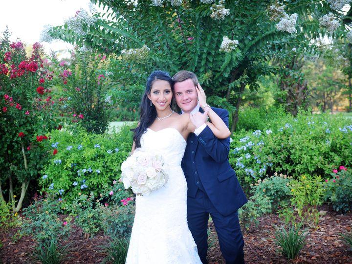 Tmx 1470145139463 7 Weddings At Glenlakes By Www.cvb Photography 512 Brooksville, FL wedding venue