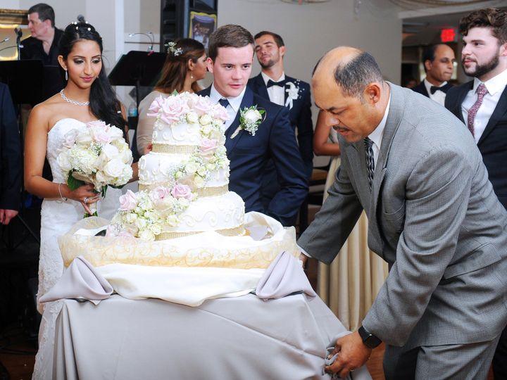 Tmx 1470145198706 7 Weddings At Glenlakes By Www.cvb Photography 514 Brooksville, FL wedding venue