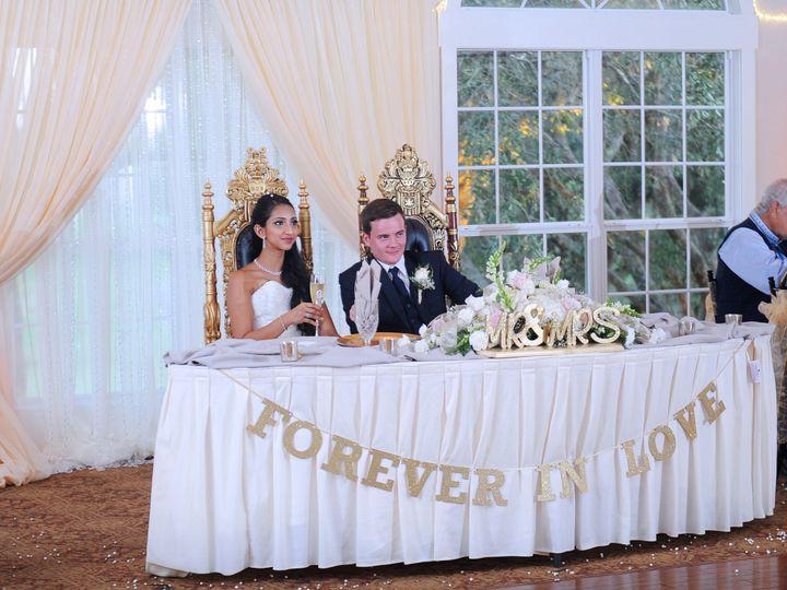 Tmx 1470145221204 7 Weddings At Glenlakes By Www.cvb Photography 524 Brooksville, FL wedding venue