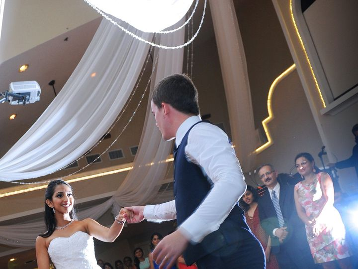 Tmx 1470145272711 7 Weddings At Glenlakes By Www.cvb Photography 529 Brooksville, FL wedding venue