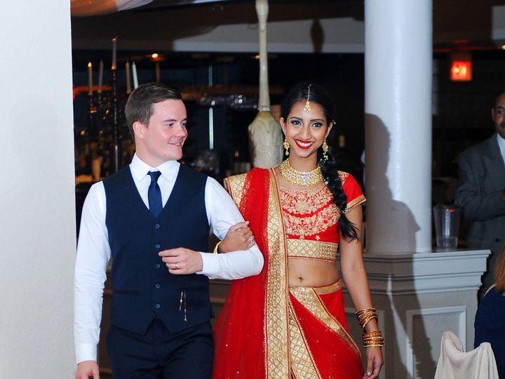 Tmx 1470145294271 7 Weddings At Glenlakes By Www.cvb Photography 586 Brooksville, FL wedding venue
