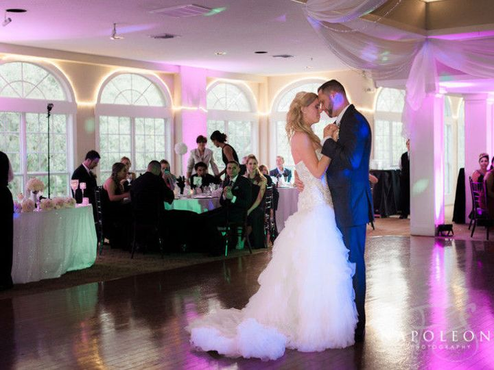 Tmx 1524080217 893d0500103dd012 1524080216 D592dcc12c4f3d6a 1524080209444 1 W0046 NAPOLEONI 04 Brooksville, FL wedding venue