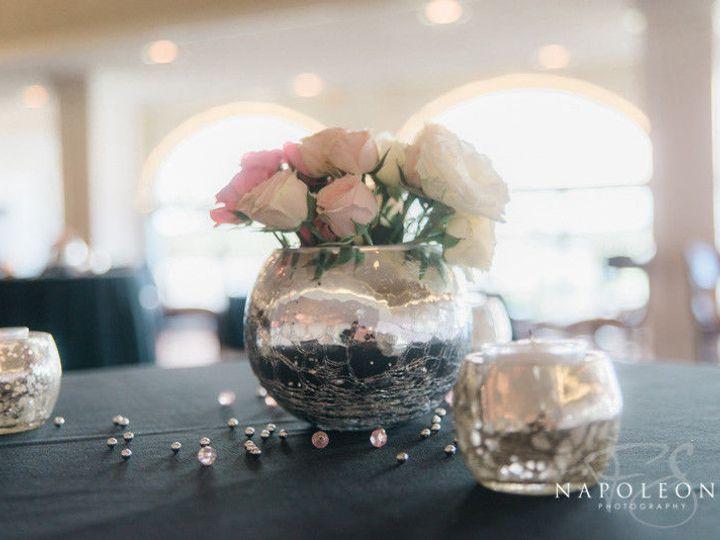 Tmx 1524080454 D8ffc87ff13c63f6 1524080453 C128d2ee297cefac 1524080446569 12 W0046 NAPOLEONI 0 Brooksville, FL wedding venue
