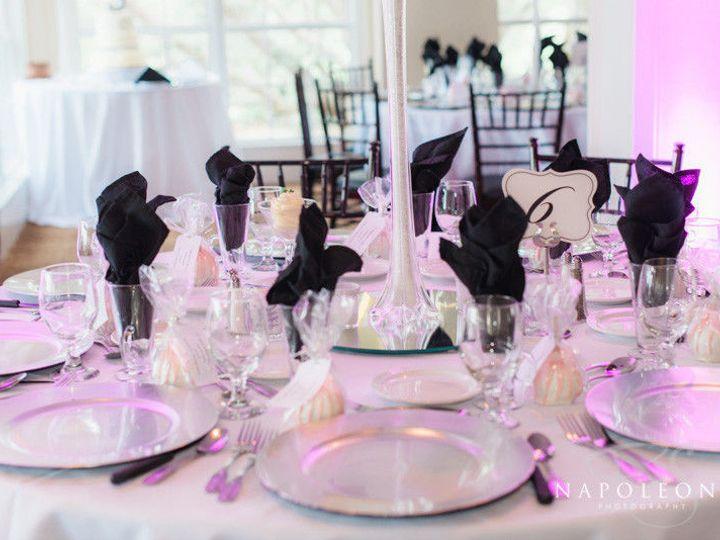 Tmx 1524080487 F1ebeb4720e2cae2 1524080486 A2bc93698e54a30b 1524080478904 16 W0046 NAPOLEONI 0 Brooksville, FL wedding venue