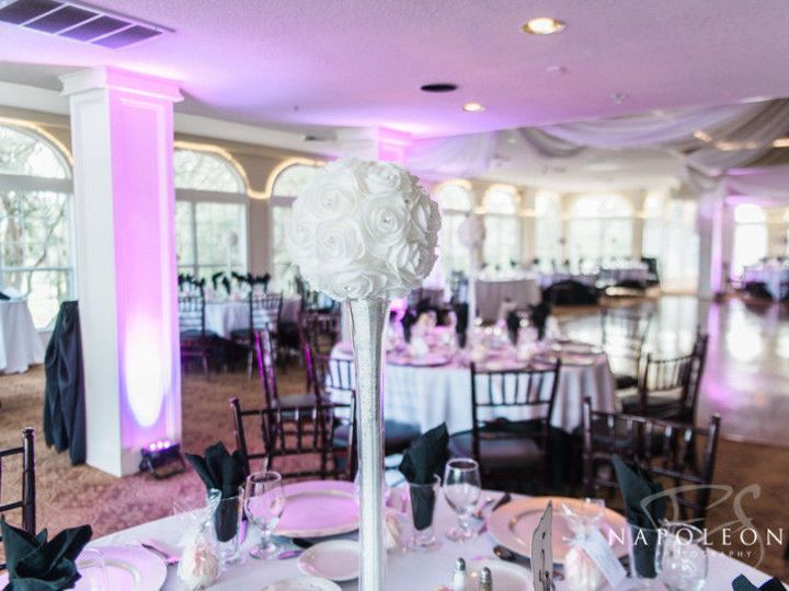 Tmx 1524080633 Dd68e4da1a49e182 1524080633 4cf6efe04ad12eda 1524080626001 28 W0046 NAPOLEONI 0 Brooksville, FL wedding venue