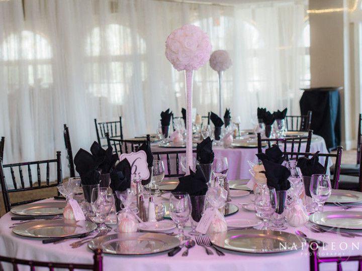 Tmx 1524080703 C81bf4ac0a3506c8 1524080702 Ea714a08a32a8e4f 1524080695370 29 W0046 NAPOLEONI 0 Brooksville, FL wedding venue