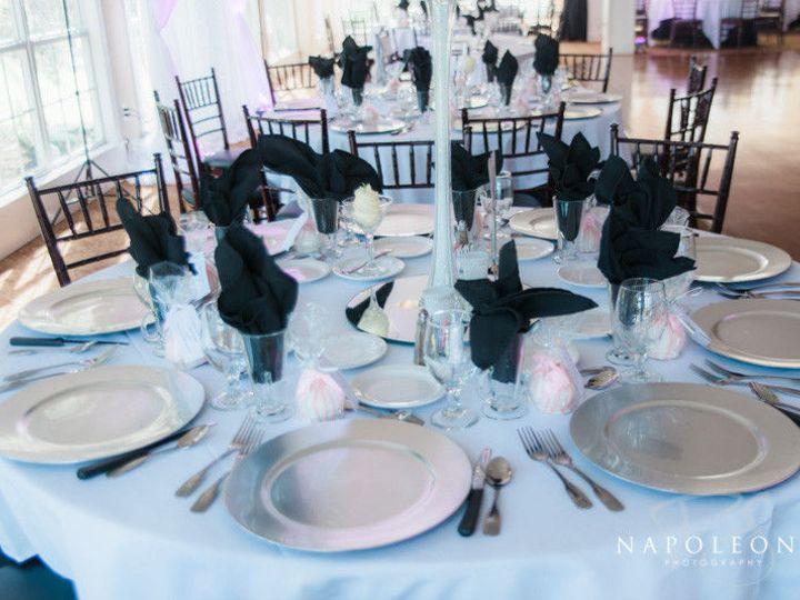 Tmx 1524080708 2da3103ffebfea6b 1524080708 1bd474e0510f7e4e 1524080700879 30 W0046 NAPOLEONI 0 Brooksville, FL wedding venue