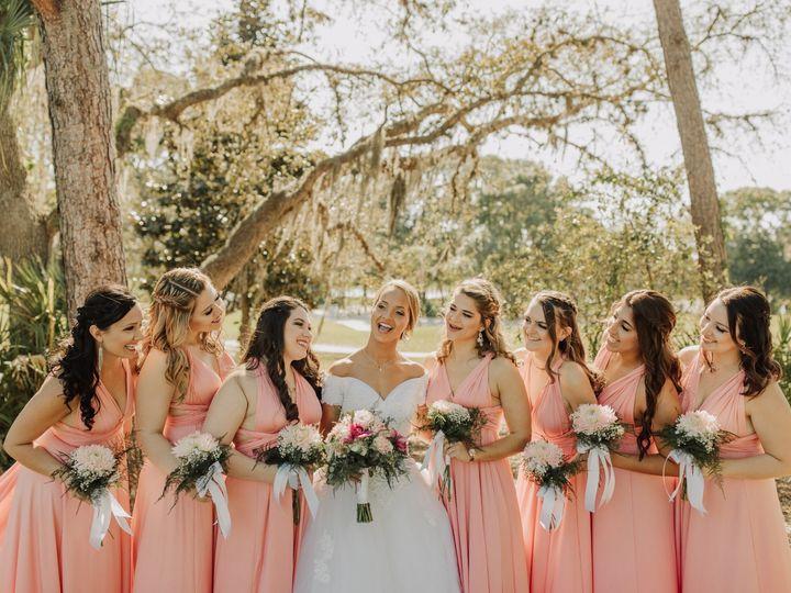 Tmx Vk43 51 921923 1568729335 Brooksville, FL wedding venue