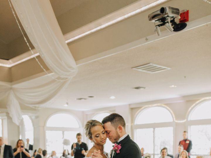 Tmx Vk73 51 921923 1568729308 Brooksville, FL wedding venue